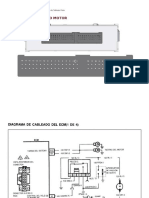 Diagrama Daewoo Racer TBI .pdf