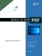 manual de windows