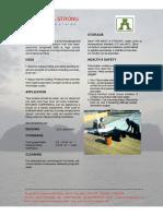 bitumen.pdf