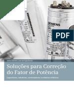 Catalogo CFP 2016 PT