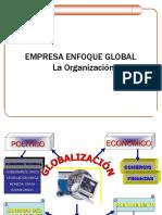 1. Organizacion y Gestion Empresarial Bueno