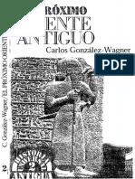 dlscrib.com_gonzalez-wagner-carlos-el-proximo-oriente-antiguo-vol-i.pdf