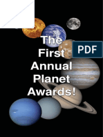 planet_awards_single_pages.pdf