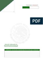 2 Continuacion de descripcion de hechos.doc