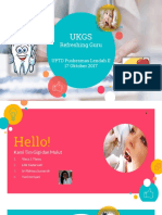 UKGS 1.pptx