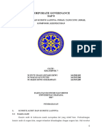 Sap 8 Kelompok 7 - Komite