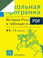 Istoria_Rossii_6-11_klassy_V_tablitsakh_i_skhem