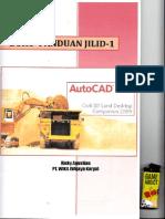 tutorial LDD 2009
