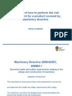 Procena rizika.pdf