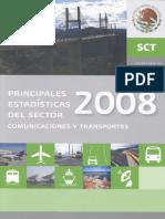 SCT EstadisSCT-08