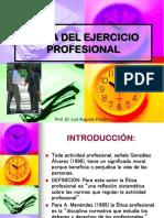 c3a9tica Profesional Para Estudiantes (1)