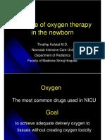 Oxygen.pdf