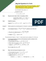 1490228969-Equation of Circles