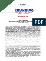 Augias_Cacitti_Lovisolo.pdf