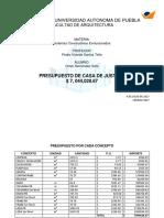 PRESUPUESTO DE OBRA CASA DE JUSTICIA.pdf