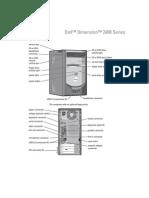 Dell PDF Light Indication