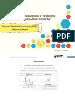 USER GUIDE e-Purchasing pejabat pembuat komitmen.pdf
