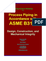 Pipe Drafting And Design Third Edition Pdf - compareseven
