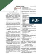 017-2012-A130.pdf