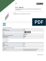 1508310865?v=1 40_1en pdf fuse (electrical) electrical substation  at gsmx.co