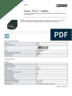 3246463.pdf