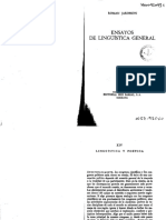 95503534-JAKOBSON-Roman-Ensayos-de-linguistica-general.pdf