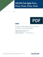 P14x-PX2-EN-2.1.pdf