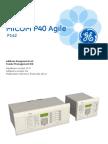 P142-ADL-EN-2.pdf