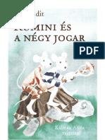 A négy jogar 1-8 fejezet.pdf