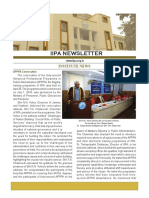 IIPA Newsletter May- 2017