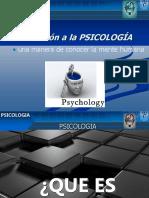 QUE ES PSICOLOGIA.ppt