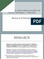 bismakINTE