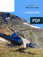 2015 Gbc Annual Report
