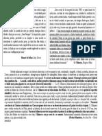 Balzac vs. Călinescu.doc