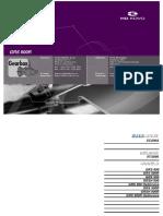 grs-900r.pdf