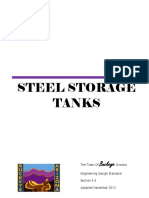 Tank Designer Handbuch_EN