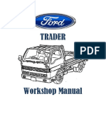 Mazda-T3000-T3500-T4000-workshop-Repair-Manual.pdf