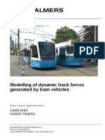 Fundamentals Of Vehicle Dynamics Pdf