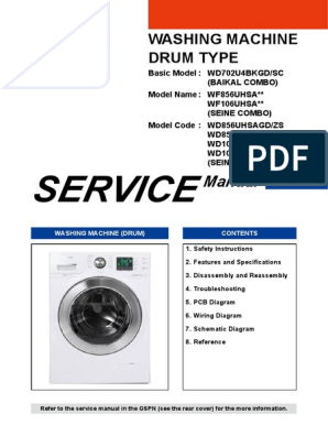 346481235-WD856UHSAWQ-WD106UHSAGD-WD106UHSAWQ-ZS-SM pdf