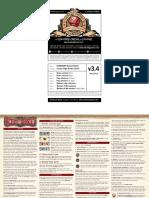 Runewars_v3.4.pdf