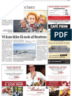 Lokalavisen Frederikshavn (Print) 18.10.2017