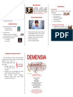 288477862-Leaflet-Demensia.docx