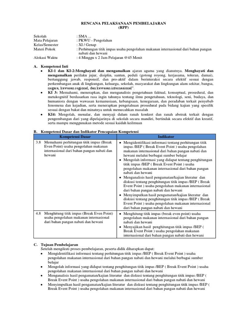 12 Rpp 8