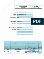 L2CM-410-58-DS-501_RB