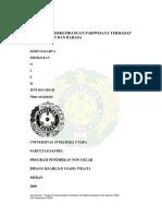 09E01064.pdf