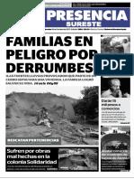PDF Presencia 18102017