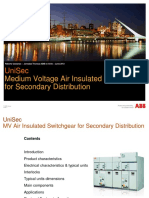 ABB middle voltage components.pdf