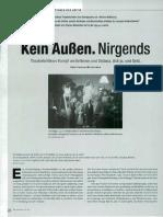 Kein_Aussen._Nirgends._-_Theaterkritikers.pdf