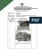 Laporan mingguan.pdf