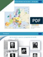 Curs Prezentare UE
